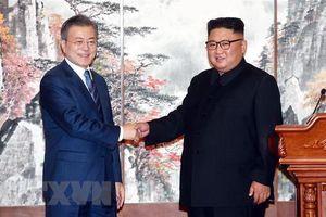 Mỹ thúc giục Hàn Quốc phối hợp trong các vấn đề Triều Tiên