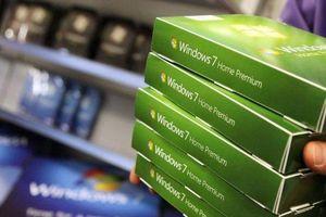 Cách tải Windows 10 trực tiếp từ Microsoft do Windows 7 chính thức bị khai tử
