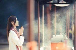 Phật dạy: 7 lời nói khiến phúc báo tổn hại, phúc khí tiêu tan