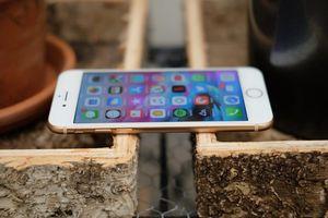 6 điều cần lưu ý khi mua iPhone cũ dịp cận Tết Nguyên đán