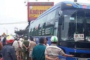Đắk Nông: TNGT chủ yếu xảy ra trên đường Hồ Chí Minh