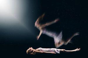 Lời giải chấn động trải nghiệm cận tử có thật của con người