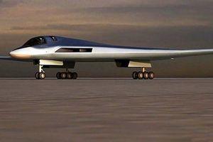 Nga sẽ có máy bay ném bom 'định hình lại các học thuyết quân sự thế giới'