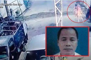 Treo thưởng 170 triệu đồng truy tìm hung thủ nổ súng khiến 7 người thương vong