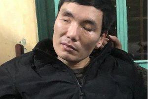Danh tính nghi phạm sát hại cụ ông tàn độc rồi có hành động máu lạnh tại Hưng Yên
