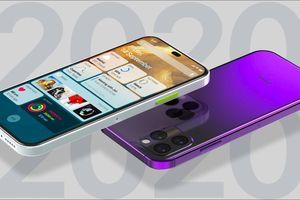 iPhone 9 sẽ là mẫu điện thoại được mong đợi nhất năm 2020