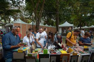 Hội sách La Habana mà Việt Nam làm khách mời danh dự có gì đặc biệt?