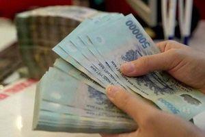Giáo viên tỉnh Bình Thuận cũng được hỗ trợ tiền Tết