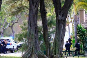 Mỹ: Một đối tượng nổ súng nhắm bắn cảnh sát ở bang Hawaii