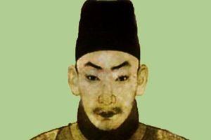 Giải mã sự tàn độc và bệnh hoạn của 'Hoàng đế đứng' thời Minh