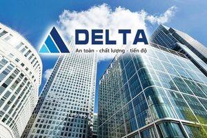 Golden Palm bị nứt tường: Bộ Xây dựng yêu cầu DELTA rà soát chất lượng