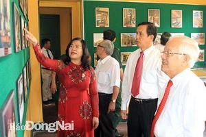 'Phát súng lệnh' của phong trào Đồng khởi ở Nam bộ