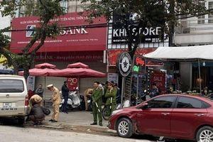 Bắc Giang: Liên tiếp các vụ 'xe điên' gây TNGT nghiêm trọng