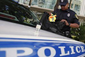 Xả súng tại Hawaii, Mỹ khiến 2 cảnh sát thiệt mạng