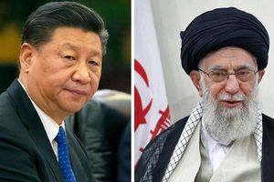 Nhận định khả năng Trung Quốc hỗ trợ quân sự cho Iran trong năm 2020