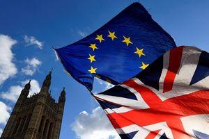 2 tuần nữa Brexit, Anh 'ráo riết' tìm kiếm quan hệ thương mại ngoài EU