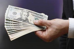 2.000 tỷ phú giàu nhất thế giới nhiều tiền hơn 60% dân số toàn cầu