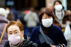 Trung Quốc xác nhận trường hợp virus viêm phổi 'lạ' lây từ người sang người