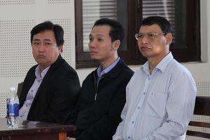 Hoãn phiên xử doanh nghiệp kiện Chủ tịch UBND Đà Nẵng