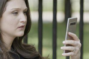 Mạng 5G sẽ khác biệt như thế nào so với 4G?