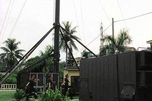 Việt Nam chế tạo radar phát hiện máy bay tàng hình, báo Trung Quốc phải thán phục