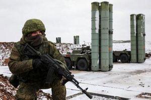 National Interest: Mỹ có đòn mạnh hơn siêu vũ khí Nga