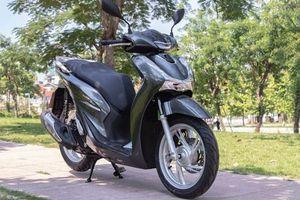 XE HOT (21/1): Bảng giá xe Honda SH mới nhất, chi tiết Toyota Vios E 2020 số sàn giá rẻ tại Việt Nam