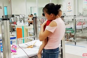 Cận Tết, Bộ Y tế chỉ đạo khẩn tăng cường phòng, chống dịch bệnh mùa đông xuân
