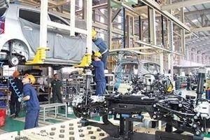 Hơn 150 mẫu linh kiện ô tô, xe máy không đạt tiêu chuẩn chất lượng