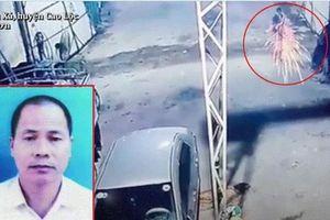 Phát hiện thi thể nghi phạm nổ súng khiến 7 người thương vong ở Lạng Sơn