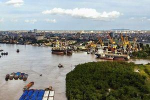 Bộ Công Thương ban hành Chương trình hành động về xây dựng và phát triển thành phố Hải Phòng