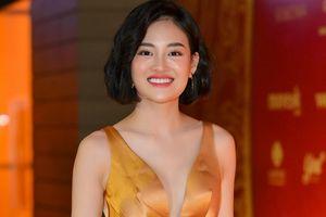 Thùy Anh: 'Tôi muốn xinh và thành công như Ninh Dương Lan Ngọc'