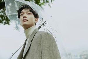 Từ vụ Chen (EXO) bị quay lưng, vì sao hôn nhân là 'tội lỗi' ở Kpop?