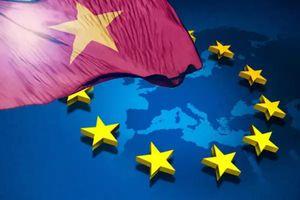 Tín hiệu tích cực giữa bối cảnh căng thẳng thương mại quốc tế