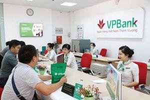 Tháng 1, tăng trưởng tín dụng trên địa bàn Hà Nội tăng 0,9%