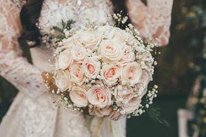 Đề xuất kết hôn cần có 'chứng chỉ tiền hôn nhân': Quan trọng là làm gì để hôn nhân bền vững