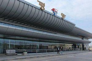 Đẩy mạnh giao thương với Nga, Triều Tiên tiếp tục đàm phán về vận tải hàng không