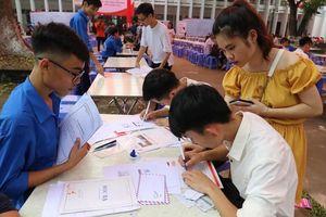 Tuyển sinh 2020: Chính thức dừng đạo tạo giáo viên mầm non hệ trung cấp