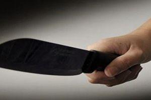 Nghi án chồng giết vợ rồi treo cổ tự tử ở Quảng Nam