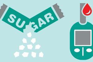Thuốc tác động đến gan và tuyến tụy để kiềm chế tiểu đường