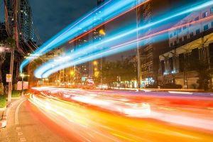 TP.HCM và Hà Nội chiếm vị trí cao trong bảng xếp hạng Thành phố Năng động nhất Thế giới