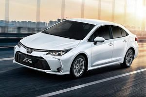 Lỗi liên quan đến túi khí sẽ khiến Toyota thu hồi 3,4 triệu xe trên toàn cầu