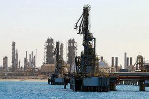 Đại sứ quán Mỹ lo ngại việc đình chỉ xuất khẩu dầu ở Libya