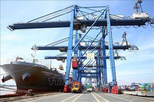 Đài BBC: EU đang rất mong muốn mở rộng thương mại với Việt Nam