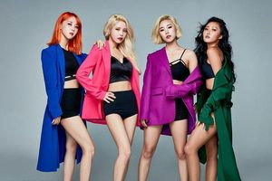 Những nhóm nhạc sẽ hết hạn hợp đồng trong năm 2021: 'Gà cưng' SM-YG-JYP đều được gọi tên