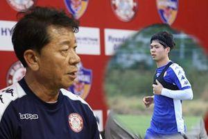 Công Phượng xuất trận, CLB TPHCM nhận kết quả bất ngờ ở AFC Champions League