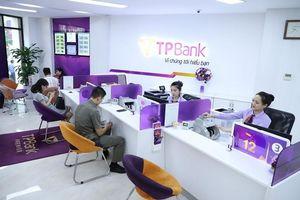 Lịch nghỉ Tết Nguyên đán 2020 Ngân hàng TPBank: Phòng giao dịch làm việc hết hôm nay