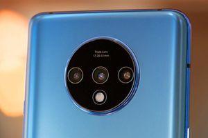 Những mẫu smartphone Android có 3 camera tốt nhất hiện nay