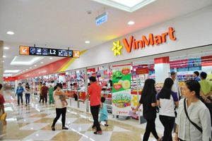 Sáp nhập VinCommerce, năm 2020, Massan tiếp tục tăng hiện diện tại Hà Nội