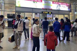 Đà Nẵng bác tin đồn có du khách Trung Quốc nhiễm virus Corona nhập cảnh